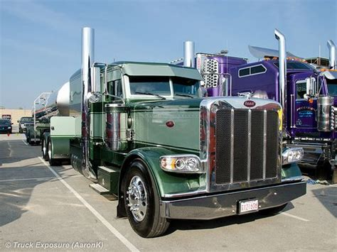 color peterbilt paint colors no matter 359 or 379 or 389 peterbilt color guide