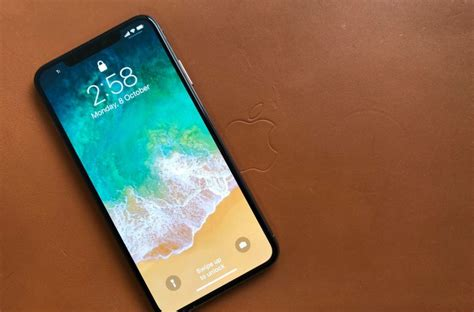 review apple iphone xs max bigger is much better