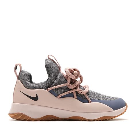 Harga Nike City Loop Original atmos pink rakuten global market nike w city loop nike