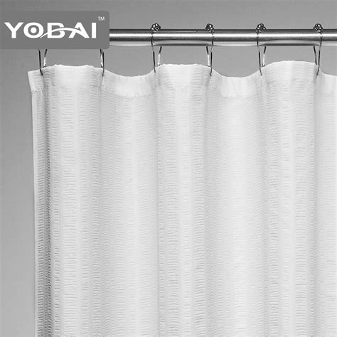 bulk curtain rods wholesale shower rod online buy best shower rod from