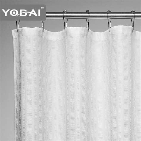 bulk curtain rods wholesale shower rod online buy best shower rod from