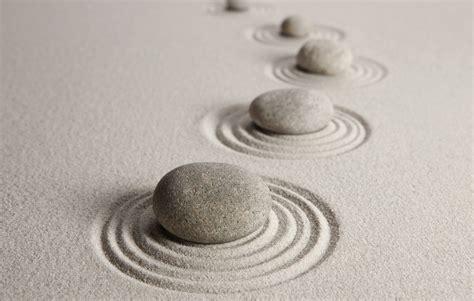 imagenes de cuentos zen sabidur 205 a con sabor a sushi i selecci 211 n de cuentos zen