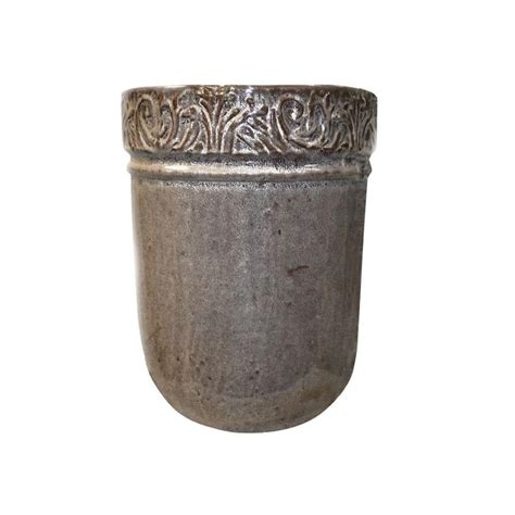 Ceramic Planters Home Depot by Ceramic Planters Pots Planters Garden Center The
