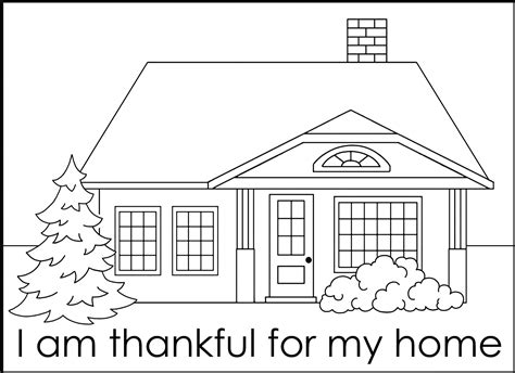 Green Jello With Carrots November 2012 Home Coloring Page