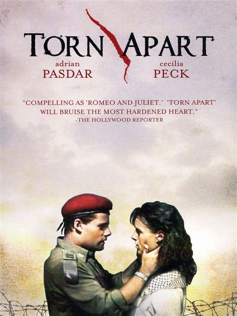 torn appart torn apart movie reviews and movie ratings tv guide