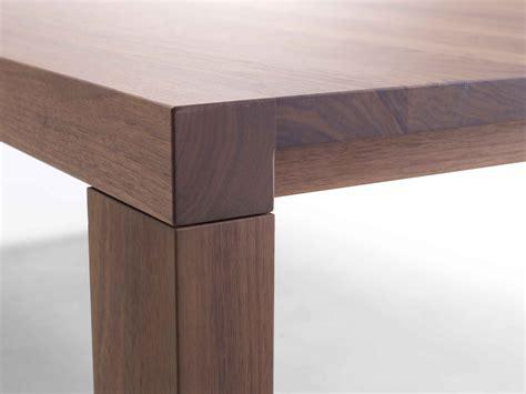 salontafel ikea tweedehands tafel essenza massief houten design tafels van arco