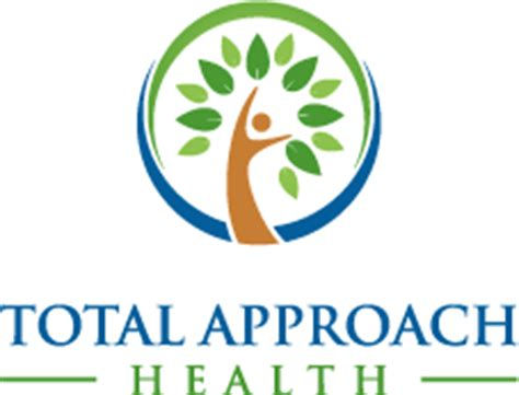 home total approach health