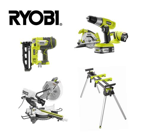 Power Tool Giveaway - mom s best loves ryobi nation powertools giveaway now closed destination nursery