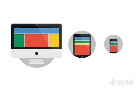 best media queries for responsive design responsive design tutorial media query exles more