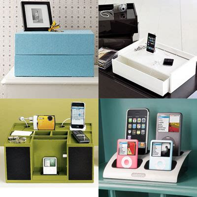 best charging station best charging stations ever popsugar tech