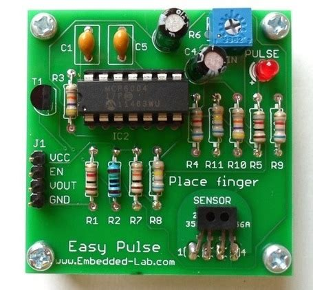 pcb layout engineer job description software to design a 2 sided pcb with discrete components
