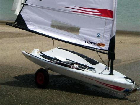 open bic for sale open bic in puerto sherry sailboats used 51654 inautia