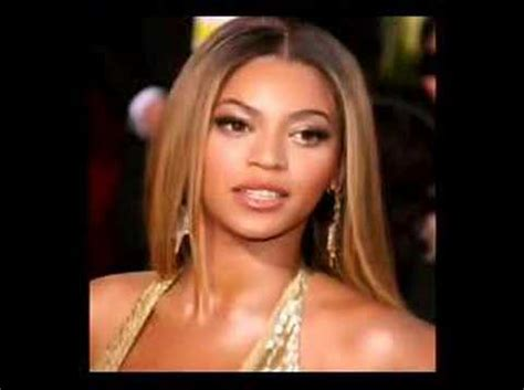 imagenes atrevidas de beyonce galeria de fotos de beyonce 1 2 beautiful liar youtube