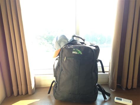 cabin max review cabin max metz backpack my honest reviews