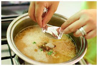 membuat mie ramen uang online cara membuat mie ramen yang lezat