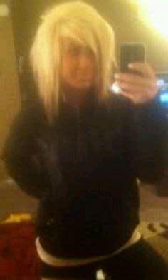 chelsea houska short hair chelsea houska on pinterest chelsea houska hair messy