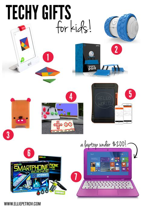 gifts for 2014 the coolest tech gifts for 2014 ellie petrov