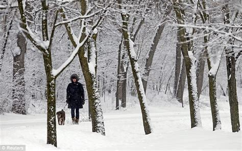 farmers almanac florida time to polish your snow shovel time to polish your snow shovel the weather forecast