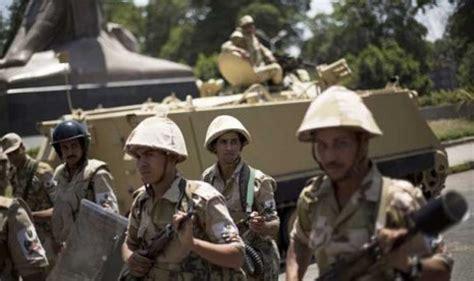 Mengapa Harus Ada Ekonomi Islam By Heri Sudarsono Ekonisia za dunia kudeta tentara di mesir merupakan fenomena