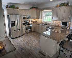 Ideas To Remodel A Kitchen 25 Best Ideas About Kitchen Remodeling On Pinterest