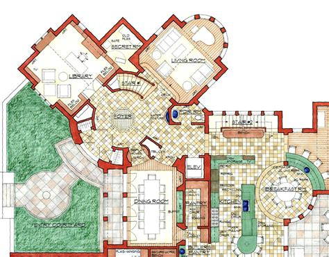 home design 3d trackid sp 006 italian tuscan house plans tuscan italian tuscan floor