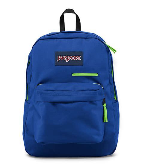 Jansport Tough digibreak backpack laptop backpacks jansport