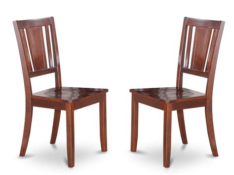 Sturdy Kitchen Chairs by Unfinished Wood Dining Room Chairs Unfinished Wood Dining