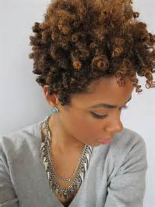 shaped and tapered hair cuts for shaped tapered natural hair cuts the style news network