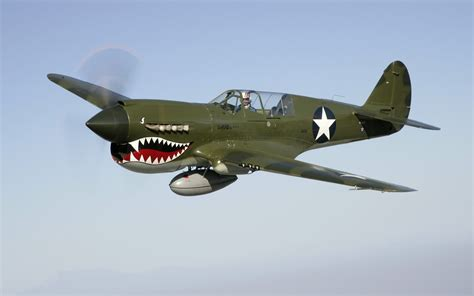 world war ii aircraft show ii looking for low poly modellers for arma 3 content
