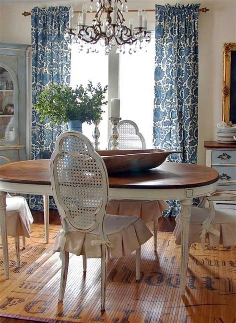 Country Dining Room Curtains Dining Room Design Ideas For Inexpensive Dining Room Furniture Interior Design Ideas Avso Org