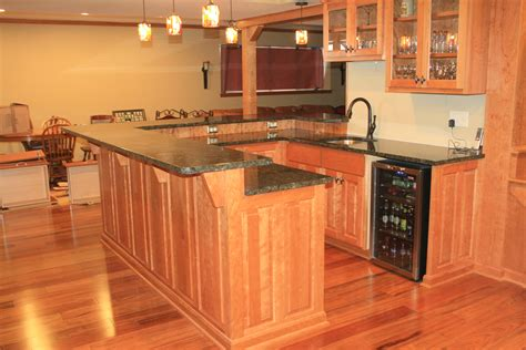 paramount granite 187 add a sense of balance and