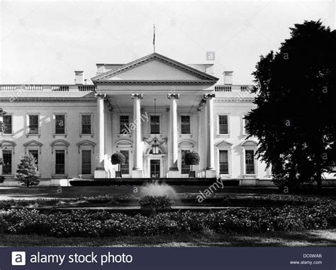 buy a house in washington dc 1920s 1930s the white house washington dc usa stock photo royalty free image