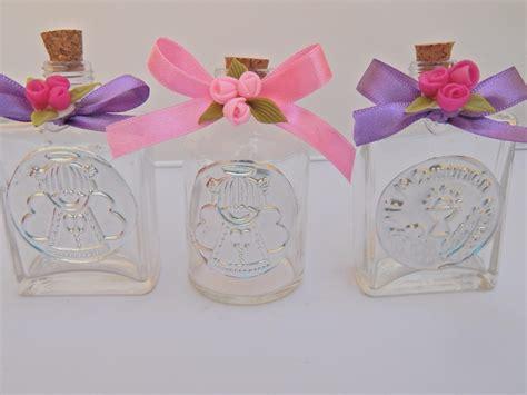 recuerdos en botella primera comunion recuerdo botellita agua bendita bautizo primera comunion fdp 28 00 en mercado libre