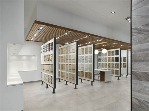Ceramic Tile Stores Anatolia Tile Showroom Www Anatoliatile Tile