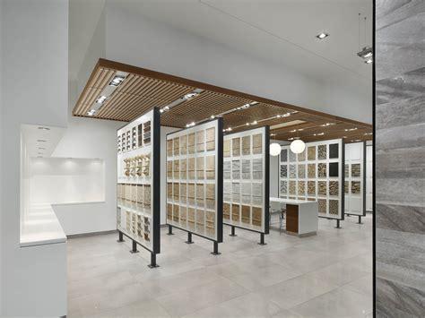 Ceramic Tiles Showroom Anatolia Tile Showroom Www Anatoliatile Tile