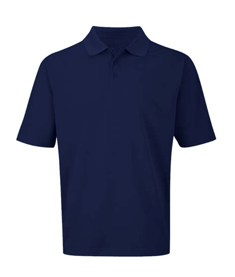 Polo Shirt Automotive 01 Ordinal polo shirt navy gross embroidery and sign shop