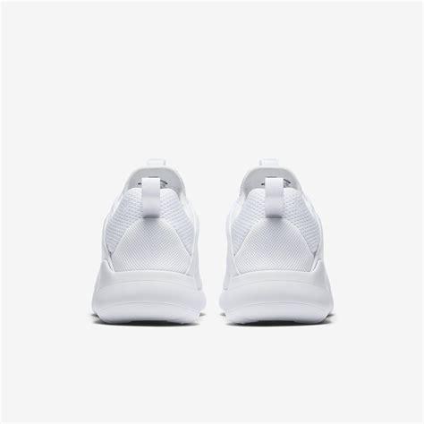 Nike Kaishi 2 0 White White nike mens kaishi 2 0 running shoes white tennisnuts