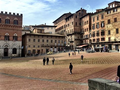 siena best hotels 100 the 15 best tuscany hotels tuscany boutique hotel