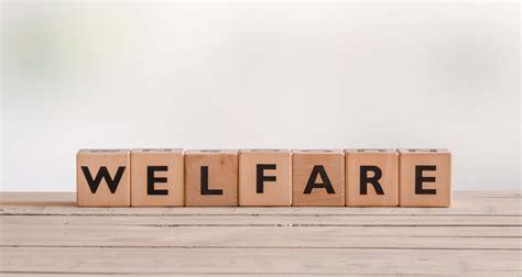 nuova maa assicurazioni sede legale sadino assicurazioni welfare aziendale
