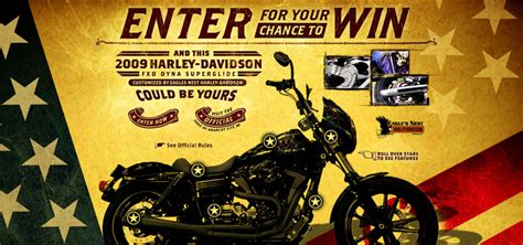 Sons Of Anarchy Giveaway - the sons of anarchy motorcycle giveaway