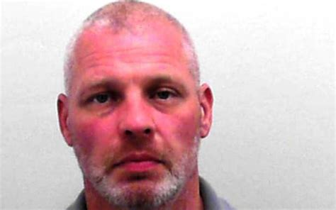 Search For Wanted Somerset News Search For Wanted Morris Bridgwater Press