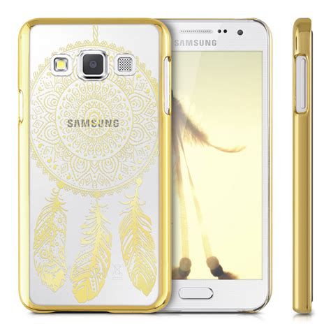 Of Thrones Samsung A3 2015 Hardcase kwmobile for samsung galaxy a3 2015 clear cover ebay
