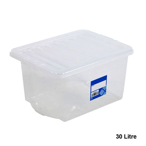 clear stackable storage containers clear plastic storage boxes box containers with lids