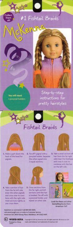 Hairstyle Books For Dolls by Utsunomiya Shion Foto Rara Anzai Shion Utsunomiya