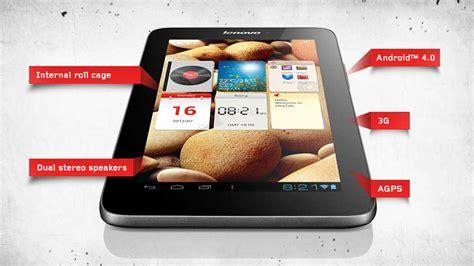 Lenovo Ideapad A2107 lenovo ideapad a2107a 7 inch tablet black arm cortex a9 1ghz 1gb ram 16gb emmc wlan bt