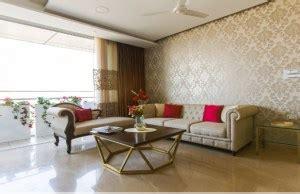 htons homes interiors top spot race continues beats flipkart in app downloads indiaretailing