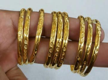 Gelang Keroncong Mix Warna 3010 gambar dunia emas narshifa rantai tangan tulen 916 jenis
