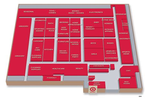 washington square mall map target store locations map pa target get free image about wiring diagram