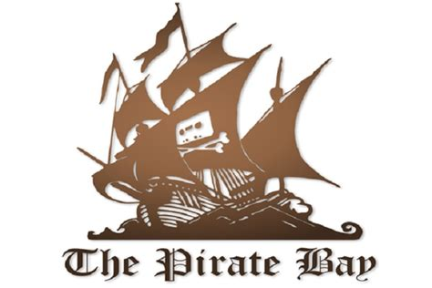 pirate bay the iceybo portal shutdown of the pirate bay has no