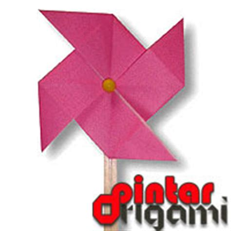 Cara Membuat Origami Naga - pin cara membuat origami pegasus go kart plans with